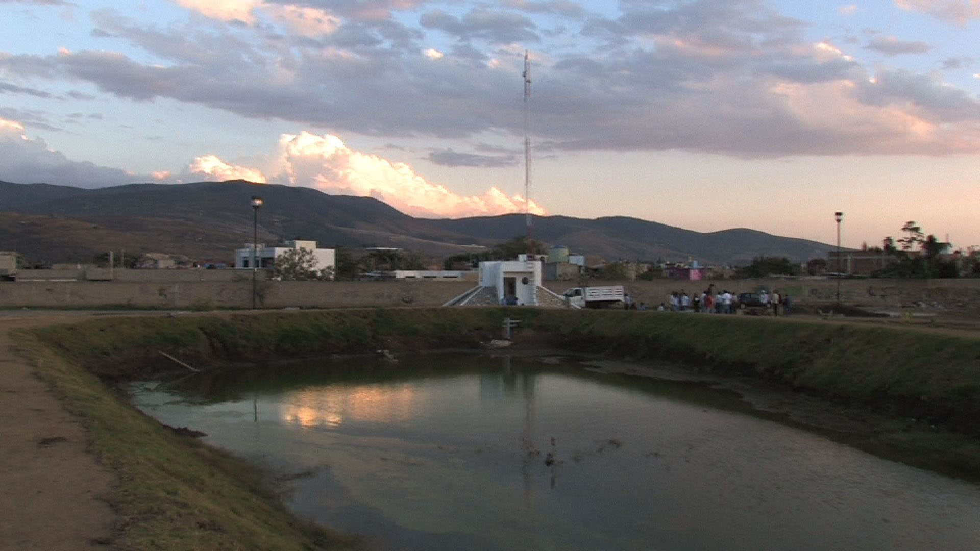 Oaxaca3